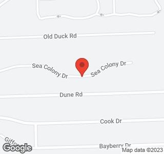 106 101 Trinitie Drive Unit 101