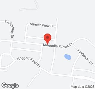 710 Copper Branch Rd Lot 1442
