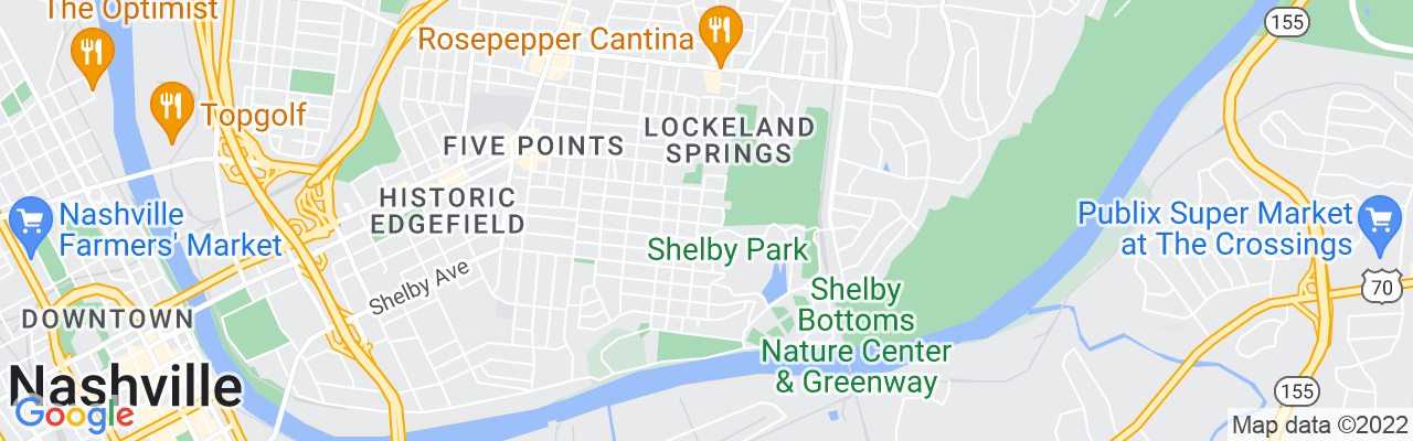 2 houses-MAJOR DOWNSIZING/MOVING YARD SALE!  in East Nashville, plenty of parking
