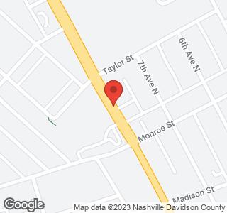 1350 Rosa L Parks Blvd Unit304