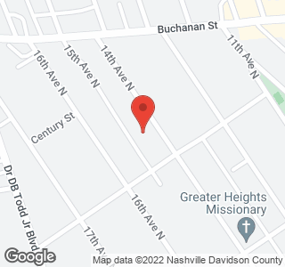 1711 14Th Ave N