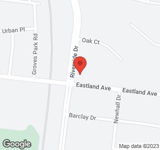 2305 Eastland Ave