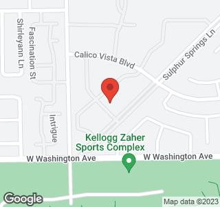 912 Boulder Mesa Dr Unit 202