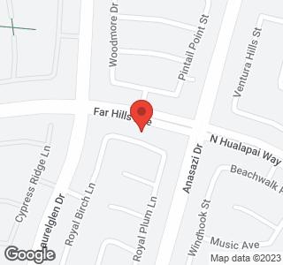 10616 OLIVEBRANCH Avenue