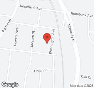 803 Washington Ave