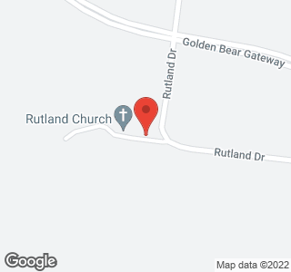 0 Rutland Dr