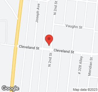 127 Cleveland St