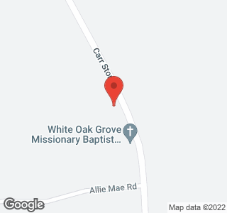 4200 Carr Store Road