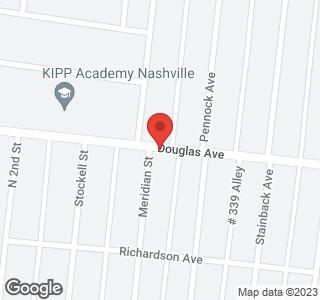 341 Douglas Ave