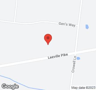 2585 Leeville Pike