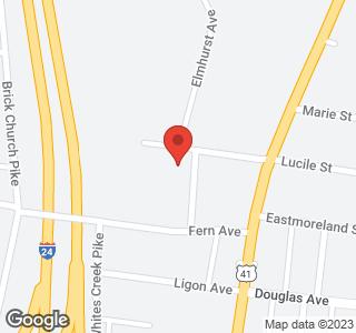 121 Elmhurst Ave