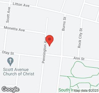 2221 Pennington Ave
