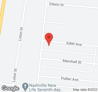 300 Edith Ave