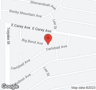 6108 Carlsbad Ave