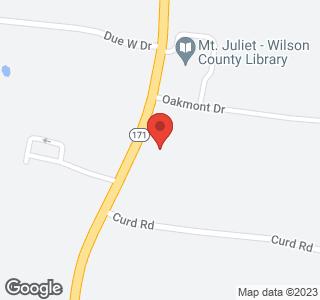 2665 N Mt Juliet Rd