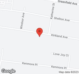 1154 Kirkland Ave