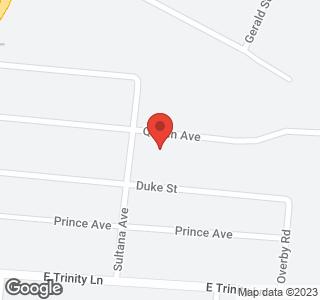 306 Queen Ave