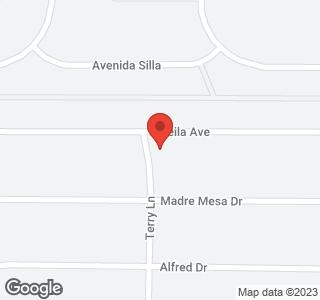 5675 Sheila Ave