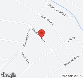 1400 Stratford Ave