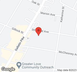 1110 Stratford Ave