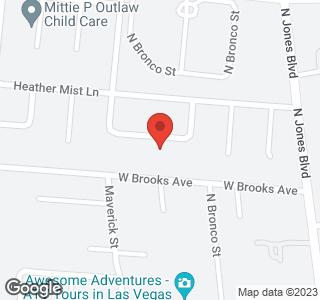 6113 Blossom Knoll Ave