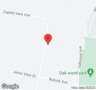 2741 Jones Ave