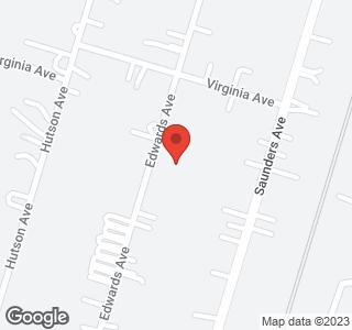 4016 Edwards Ave