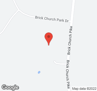 2912 Brick Church Pike