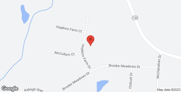 7904 Hopkins Farm Drive Browns Summit NC 27214