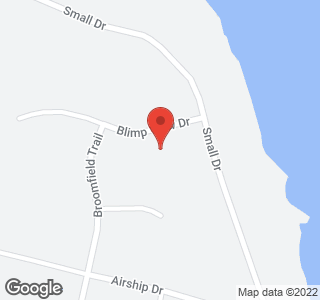 101 Blimp View Drive