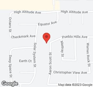 4129 Aaron Scott Street