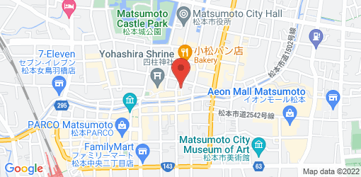 Directions to Asian Station