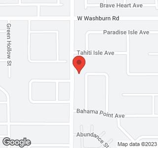 5049 CAYMAN BEACH Street