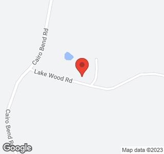 105 Lake Wood Rd