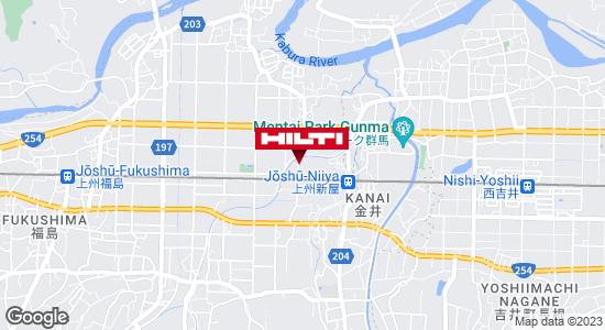 Get directions to 佐川急便株式会社 富岡店