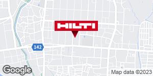 Get directions to 佐川急便株式会社 太田店