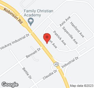 2148 Bayport Ave.