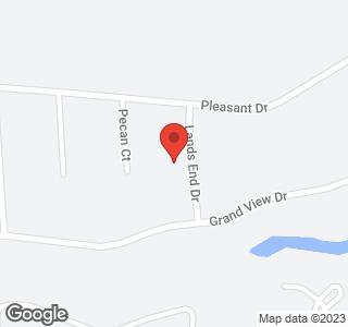 107 Lands End Drive