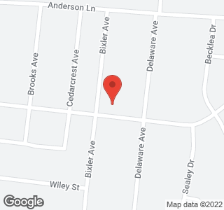 706 Bixler Ave