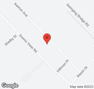 318 Keeton Ave