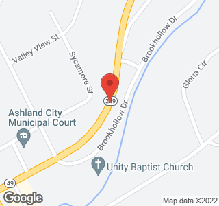 2037 Unit 33 Downstream Drive