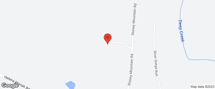 000 Stoney Mountain Road Rougemont NC 27572