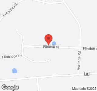 108 FLINTHILL PLACE