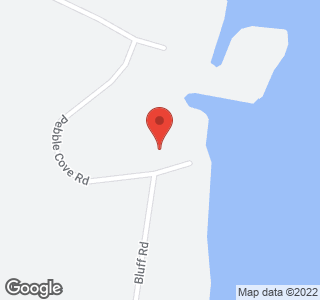 831 Pebble Cove Rd
