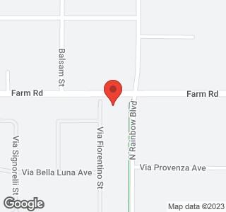 7516 VIA FIORENTINO Street