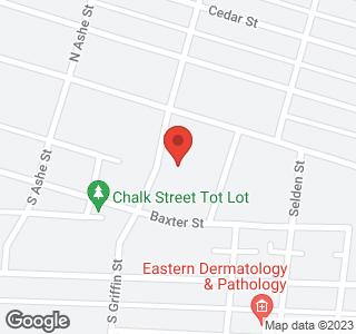 108 S. Griffin Street