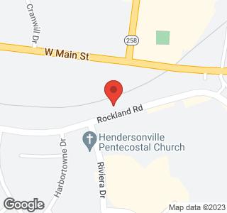 218 Rockland Road