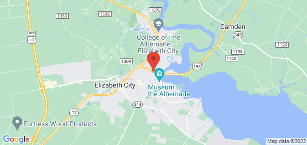 ELIZABETH CITY, NC Tutoring Sylvan Learning Center Of Outer Banks