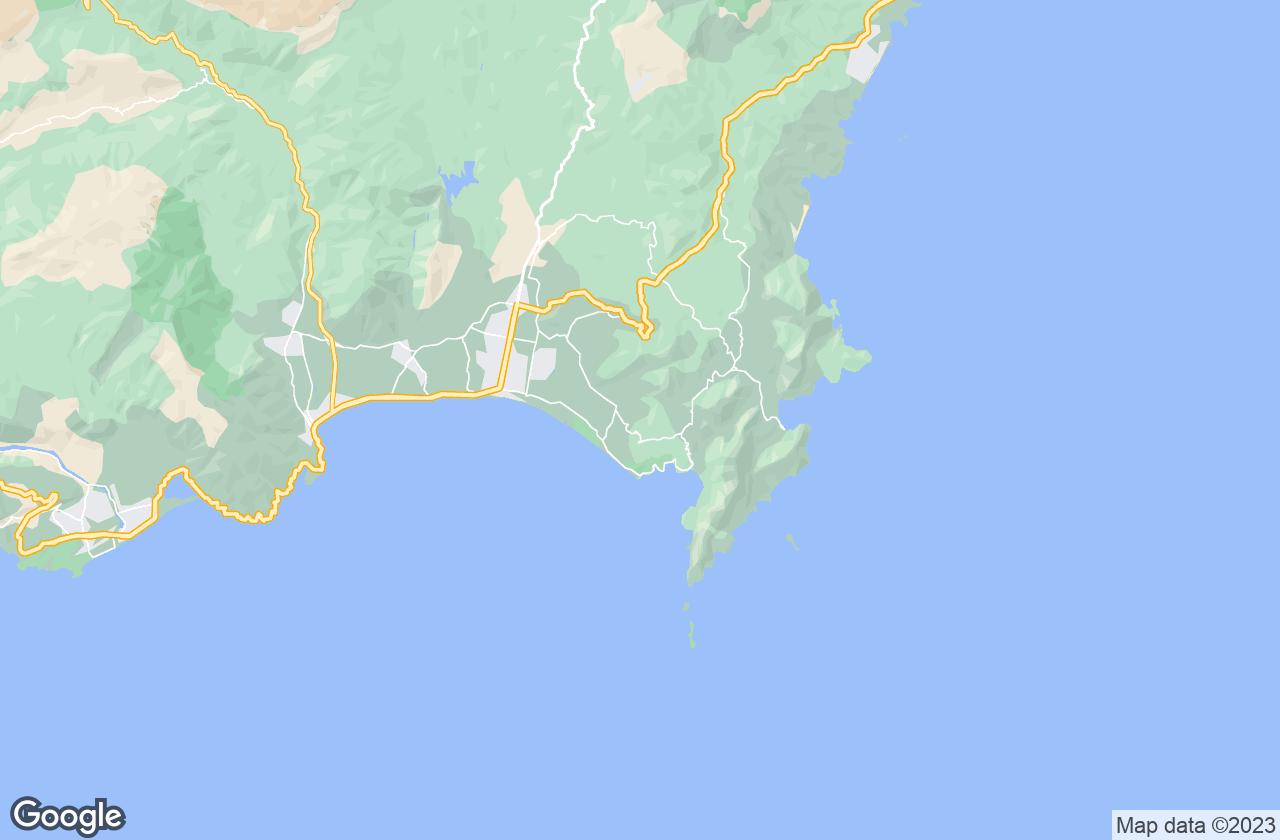 Google Map of كوملوكا