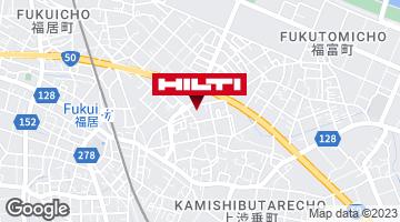 Get directions to 佐川急便株式会社 足利店
